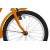 s'cool niXe 18 orange